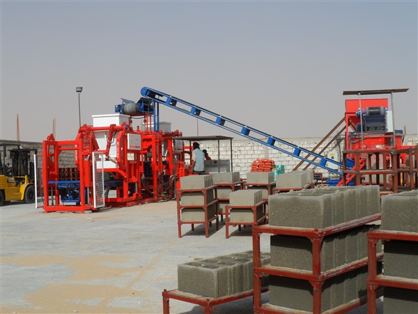 Automatic-Concrete-Paving-Block-Making-Machine.jpg