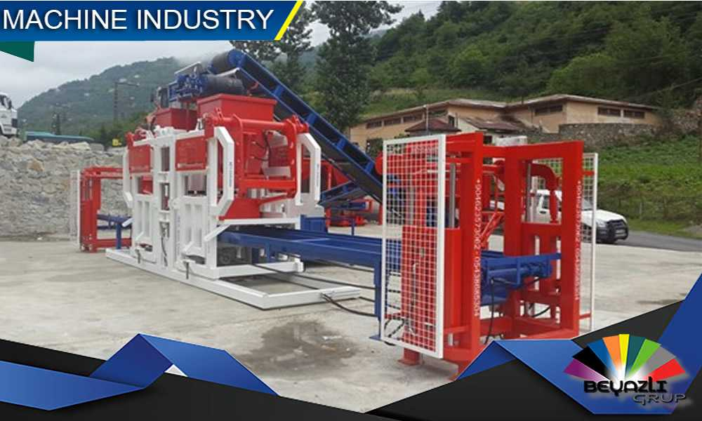 Automatic-Paving-Block-Machine-With-Full-Equipments.jpg