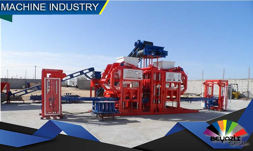 Automatic-Paving-Block-Making-Machine-For-Producing-Double-Layer-Paving.jpg