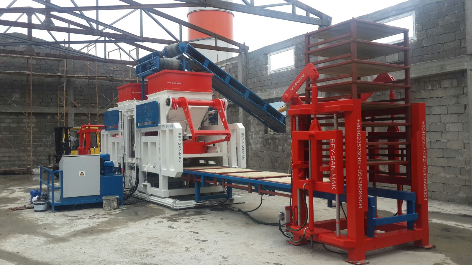 Automatic-Paving-Block-Making-Plant.jpg