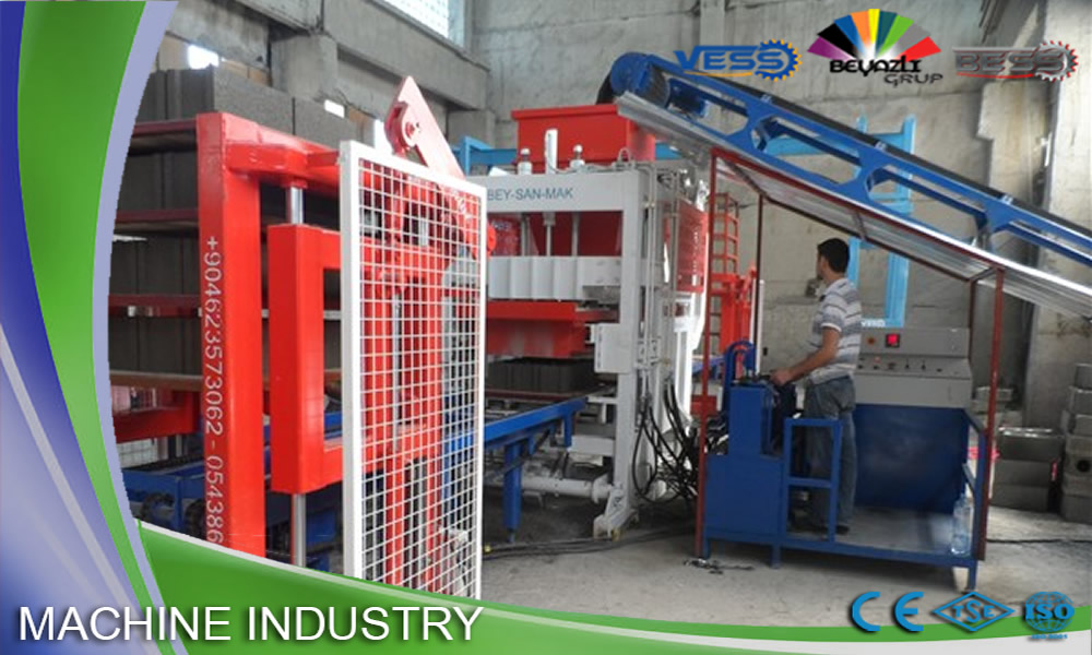 Concrete-Block-Making-Machine-For-Concrete-Products.jpg