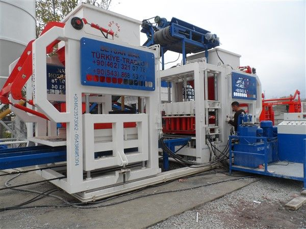 Concrete-Paving-Block-Making-Machine-For-Paving-Blocks.jpg