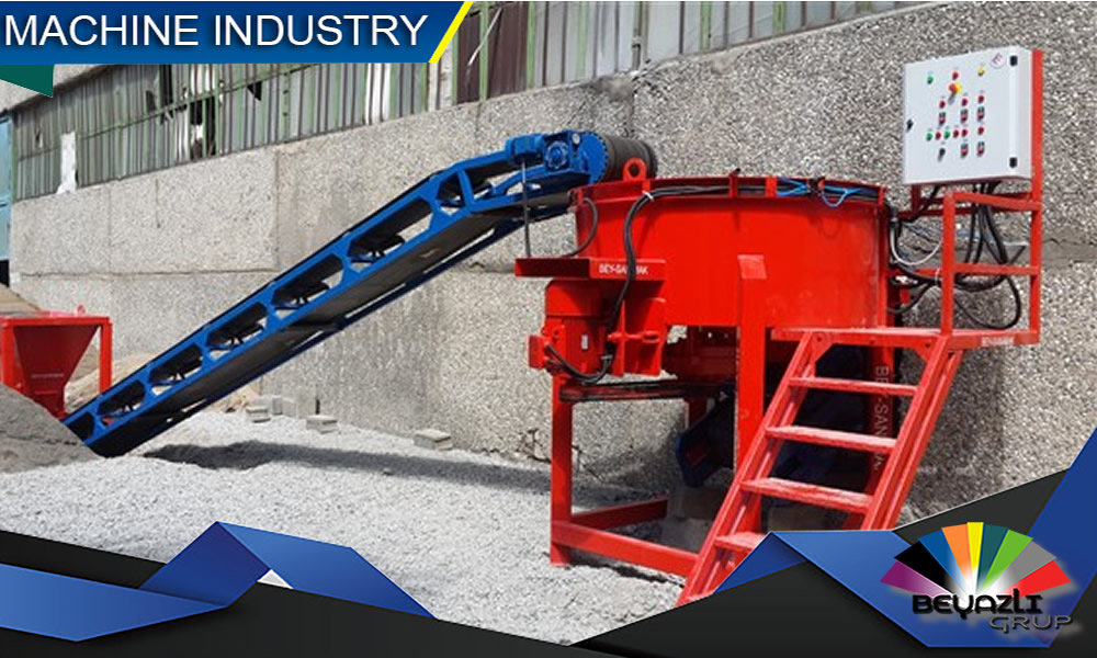 Mixer-For-Concrete-Hollow-Block-Machine.jpg