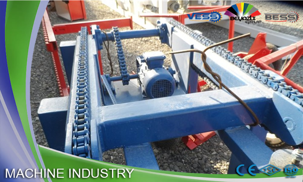 Output-Chain-Conveyor.jpg