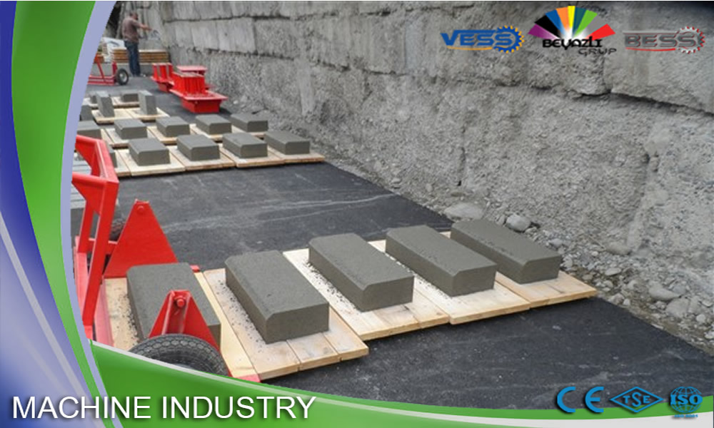 Ready-Concrete-Curbstones.jpg