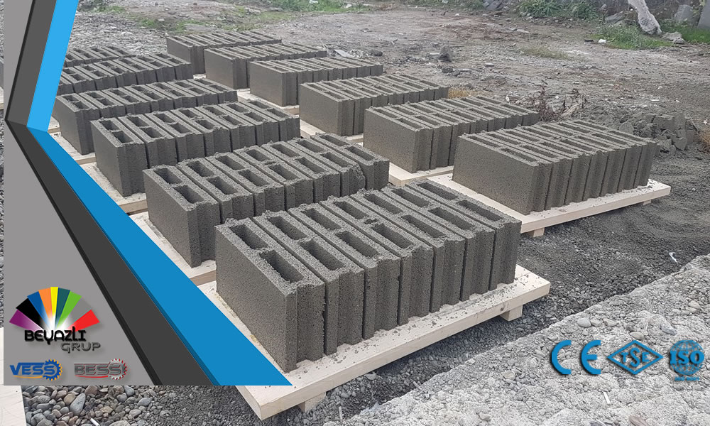 Ready-Concrete-Hollow-Blocks-Produced-By-Semi-Automatic-Machine.jpg