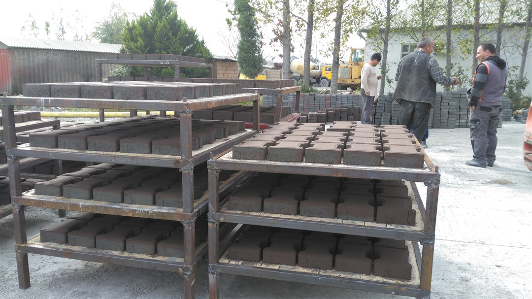 Ready_concrete_paving_blocks.jpg