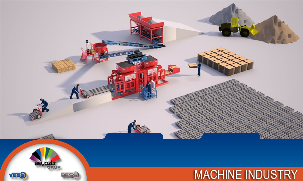 Semi-Automatic-Paving-Block-Machine-For-Producing-Stone-Products.jpg