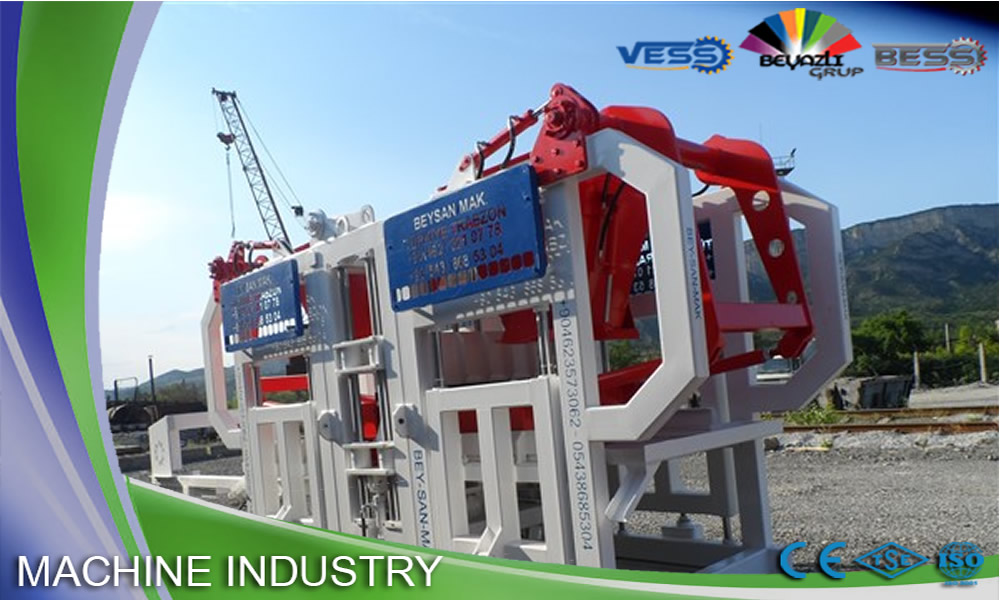 Semi-Automatic-Paving-Block-Making-Machine-For-Producing-Quality-Products.jpg