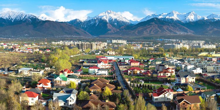 almaty-city.jpg