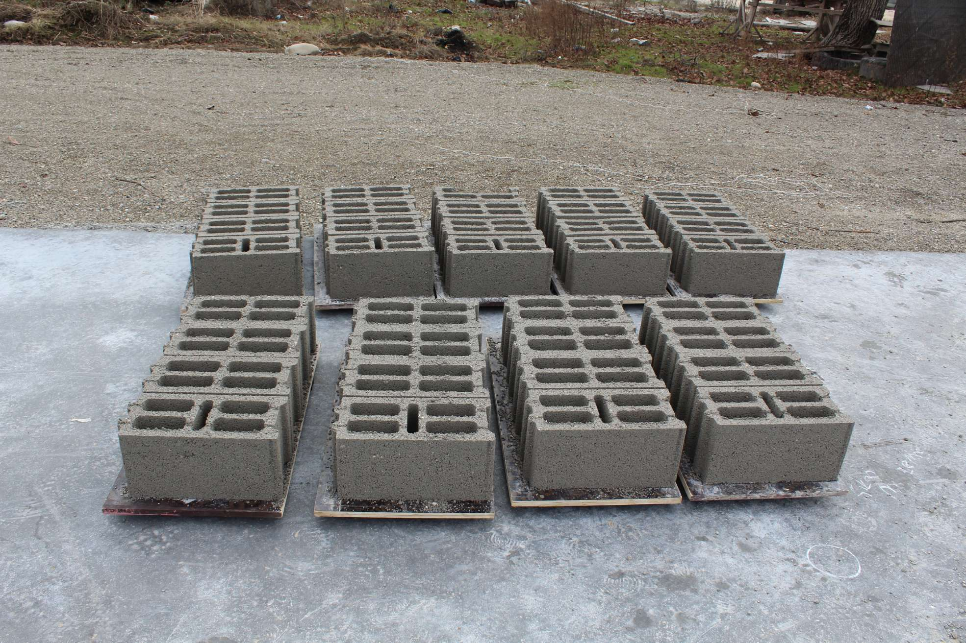 concrete_blocks.jpg