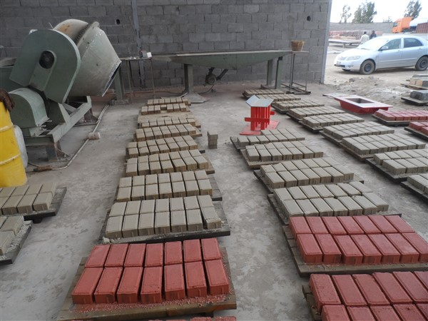 rectangular_paving_blocks.jpg